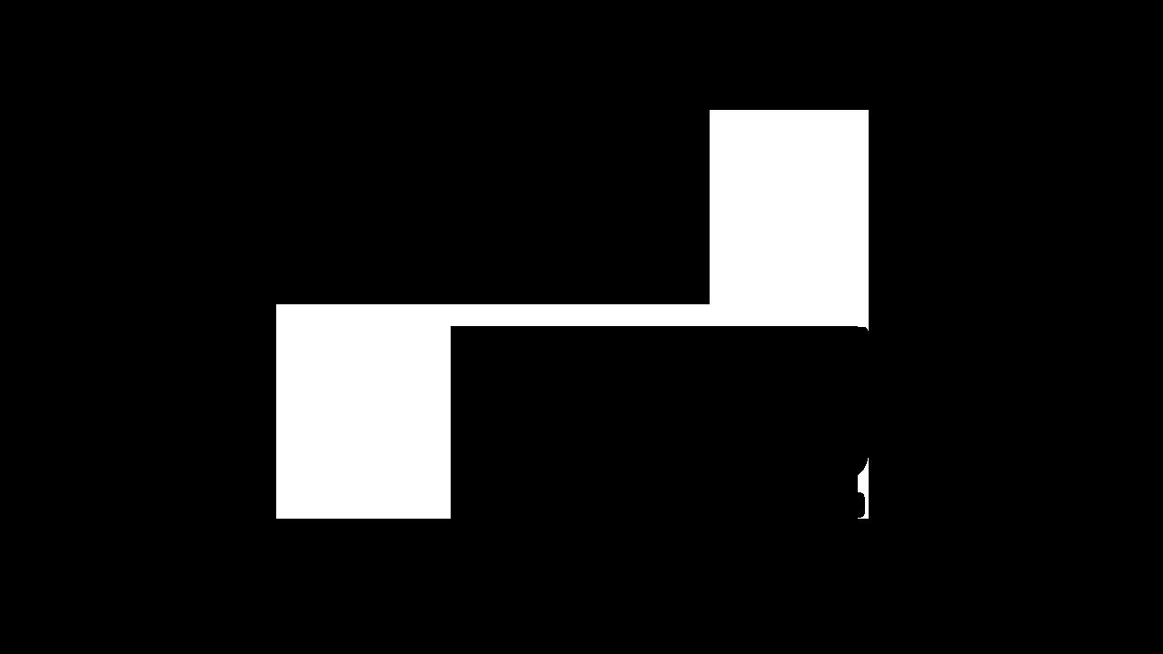 Growkaru